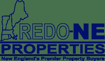 Redo New England Properties